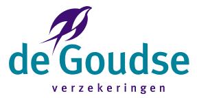 Maatschappijen Logo